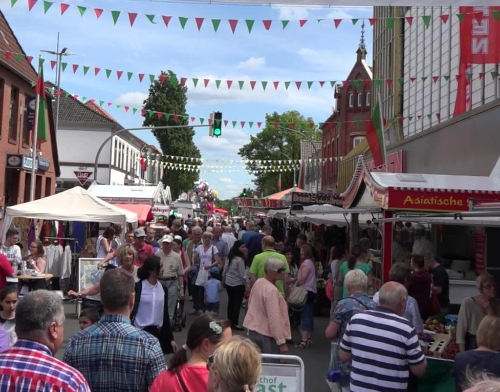 StadtfestPixel1