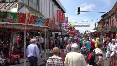 StadtfestPixelkraft4