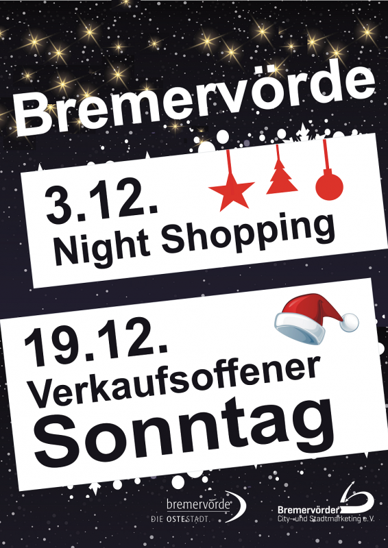 A1_Weihnachtsshopping_Website.png